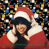 Couverture de l'album Christmas With Fay Lovsky - Single
