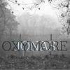 Couverture de l'album Oxymore