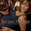 Cover of the album Die Neue Hitparade - Die Schlager Party der Megastars