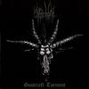 Couverture de l'album Goatcraft Torment