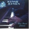 Couverture de l'album Blue Hand Johnnie
