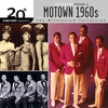 Cover of the album 20th Century Masters: The Millennium Collection: The Best Of Motown 1960s, Vol. 2