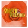 Couverture de l'album Smooth Operators: Great Smooth Jazz Moments