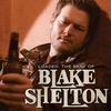 Couverture de l'album Loaded: The Best of Blake Shelton
