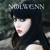 Cover of the album Nolwenn