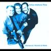 Cover of the album Uma Mistura Fina (Live)