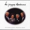 Couverture de l'album Southern Gospel Treasury Series: The Happy Goodmans