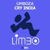 Cover of the album Cry India