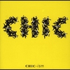 Cover of the album Chic-ism