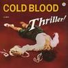 Couverture de l'album Thriller!