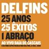 Cover of the album 25 Anos, 25 Êxitos, 1 Abraço