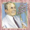 Couverture de l'album The Best of Tommy Dorsey (Remastered)