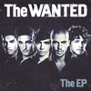 Cover of the album The Wanted