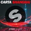 Cover of the album Shanghai - Single