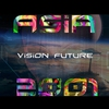 Cover of the album Vision Future