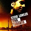 Cover of the album Viva Toronto