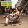 Cover of the album Habana