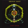Cover of the album Chakra Sounds