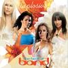 Couverture de l'album Explosive - The Best of Bond (Bonus Track)