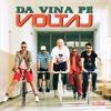 Couverture de l'album Dă Vina Pe Voltaj
