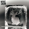 Couverture de l'album Miike Snow (Deluxe Edition)