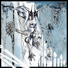 Couverture de l'album Anthology II