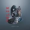 Couverture de l'album Helix