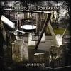 Cover of the album Unbound