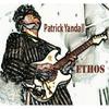 Couverture de l'album Ethos
