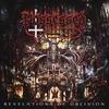 Cover of the album Revelations of Oblivion