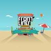 Couverture de l'album The Summer of Frontliner