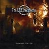 Couverture de l'album Sombre Gates