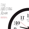 Cover of the album The Waiting Room: Original Motion Picture Soundtrack