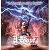 Couverture de l'album Unleash the Fire
