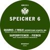 Cover of the album Speicher 6 - Single