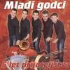 Cover of the album 5 Let Prijateljstva