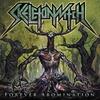 Couverture de l'album Forever Abomination