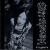 Couverture de l'album Stigmata