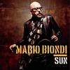 Couverture de l'album Sun Special Edition