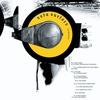 Cover of the album Transit