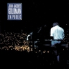 Cover of the album Jean-Jacques Goldman en public (Live)