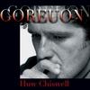 Couverture de l'album Goreuon