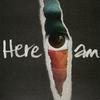 Couverture de l'album Here I Am
