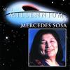 Couverture de l'album Serie Millennium: Mercedes Sosa