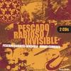 Couverture de l'album Obras Cumbres Pescado Rabioso/ Invisible