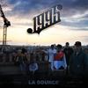 Cover of the album La Source