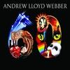 Cover of the album Andrew Lloyd Webber 60