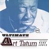 Couverture de l'album Ultimate Art Tatum