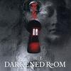 Cover of the album The Darkened Room