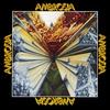 Couverture de l'album Ambrosia